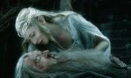 Ερχεται το «Hobbit» και οι πέντε στρατοί του