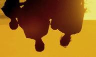 My Darling Quarantine Short Film Festival: Μικρού Μήκους ταινίες από το τέλος του κόσμου
