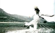Η Χαμένη Λεωφόρος του Ελληνικού Σινεμά μας χαρίζει «Επη και Εργόχειρα»