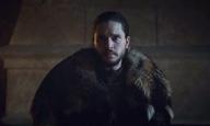 «Game of Thrones», Κύκλος 6, Επεισόδιο 10, Φινάλε: Σημειώσεις