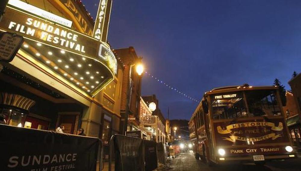 To επόμενο φεστιβάλ του Sundance θα είναι ανοιχτό μόνο σε εμβολιασμένους