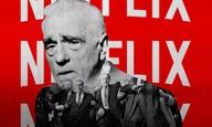 Ούτε καν ο Μάρτιν Σκορσέζε δεν μπορεί να συμφιλιώσει το Netflix με την αίθουσα