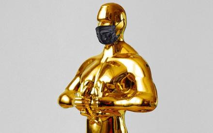 Oscars 2021    Η Ακαδημία κάνει πίσω και (μάλλον) θα επιτρέψει τις συνδέσεις με zoom