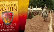 To «Tales of Dunk and Egg» είναι ένα ακόμα spin-off του «Game of Thrones»