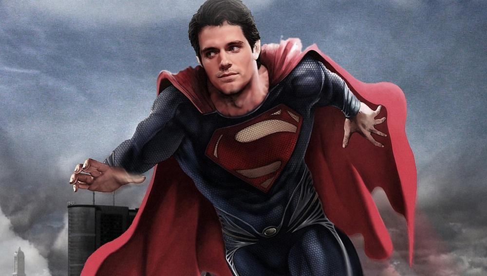 «Man of Steel»: ο Σούπερμαν έχει νέο μουσικό σκορ. Ακούστε το!