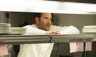 Συμβουλές μαγειρικής από τον (arrogant prick) Μπράντλεϊ Κούπερ