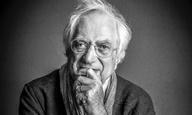 Ο θάνατος του Μπερτράν Ταβερνιέ, αφήνει ένα κενό στο γαλλικό σινεμά