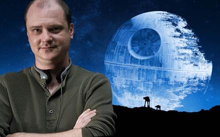 Ο Μάικ Φλάναγκαν θέλει να κάνει μια ταινία τρόμου στο σύμπαν του «Star Wars»