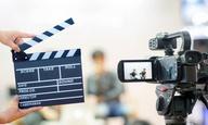 Η Ενωση Τεχνικών Ελληνικού Κινηματογράφου & Τηλεόρασης για τα μέτρα στήριξης εργαζομένων
