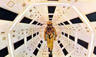 O Στίβεν Σόντερμπεργκ μοντάρει ξανά το «2001 Η Οδύσσεια του Διαστήματος»