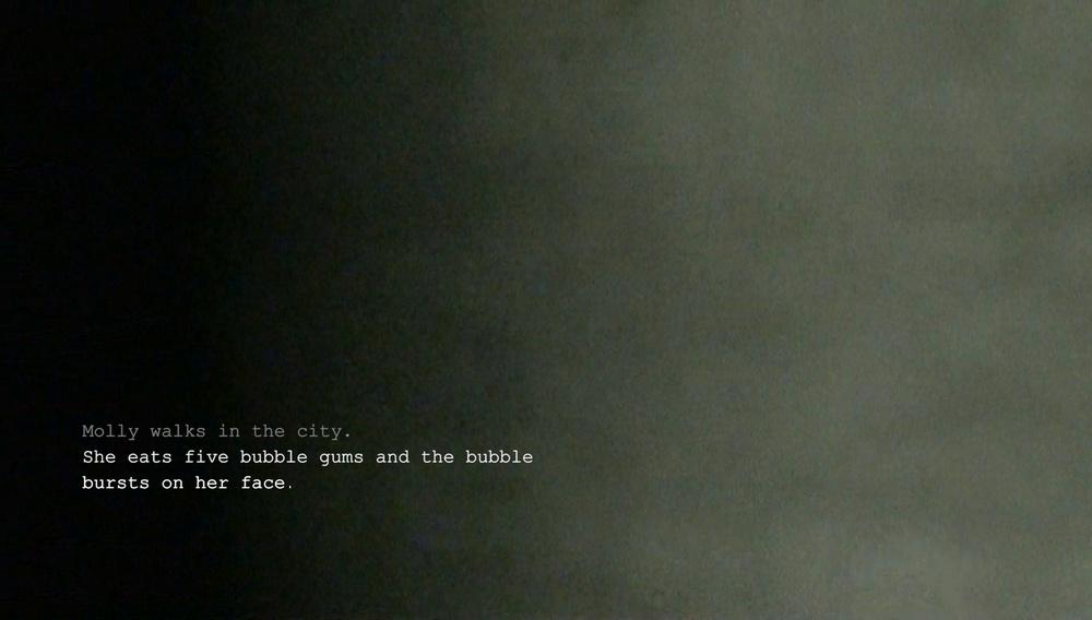 Το «Χειρόγραφο» της Εύας Στεφανή είναι ένα έργο για την εθνική (μας) μοναξιά