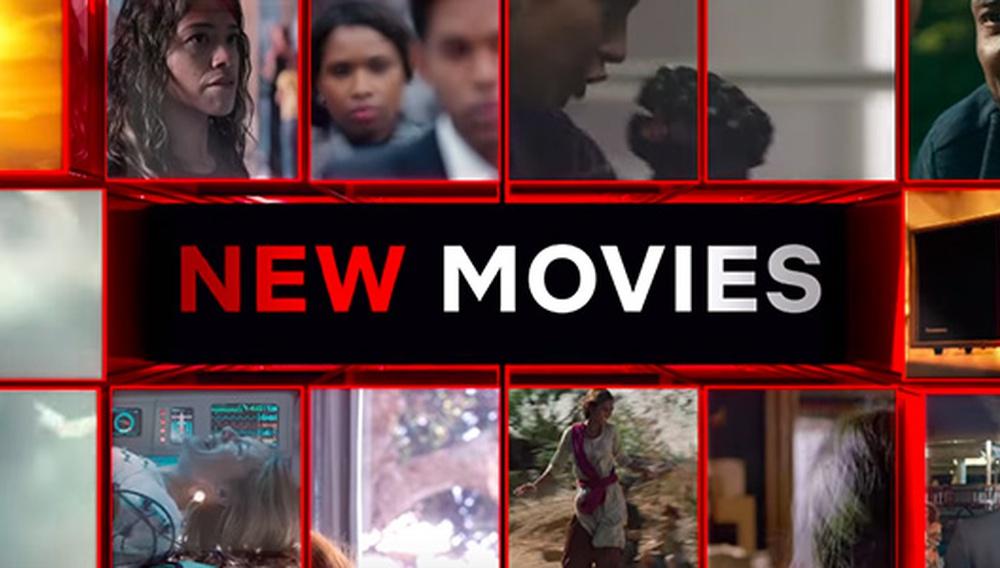 Αυτές είναι οι ταινίες που θα δούμε φέτος το καλοκαίρι στο Netflix