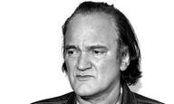 Ο Κουέντιν Ταραντίνο βρήκε το θέμα της επόμενης ταινίας του: τις δολοφονίες της «Οικογένειας Μάνσον»