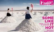 Ο Σεπτέμβριος σας καλεί! Προγράμματα κατάρτισης και Αγορές, για να σχεδιάσετε έναν πιο παραγωγικό κινηματογραφικό χειμώνα!