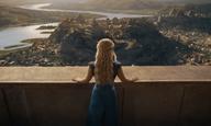 O Τζορτζ Ρ.Ρ. Μάρτιν και το μέλλον του «Game of Thrones»