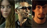 Η Ρούνι Μάρα κι ο Ανταμ Ντράιβερ στη νέα ταινία του Λεός Καράξ;