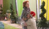 Berlinale 2014: Το Βραβείο της Διεθνούς Ενωσης Κριτικών Κινηματογράφου στον Αλέν Ρενέ