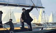 In Short: To «Age of Sail» φιλοδοξεί να σαλπάρει ως το Οσκαρ κινουμενων σχεδίων