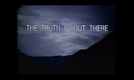 Αυτοί είναι οι νέοι τίτλοι αρχής του reboot του «X-Files»