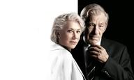 «The Good Liar»: Η ταινία που όλοι θα βαριόμασταν να δούμε. Αν δεν έμοιαζε τόσο συναρπαστική