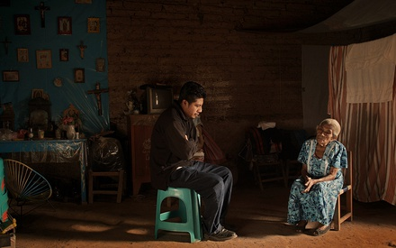 Κάννες 2012: Η «Εβδομάδα Κριτικής» απονέμει τα Βραβεία της