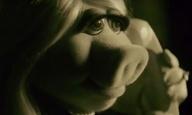 Η Μις Πίγκι στην πιο αυθεντική παρωδία του «Hello» της Adele