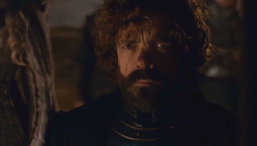 «Game of Thrones», Κύκλος 8, Επεισόδιο 2: Σημειώσεις