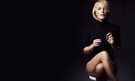 Δοξάστε την! Η Τζίλιαν Αντερσον είναι μια απ' τους «American Gods» του Μπράιαν Φούλερ