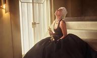 Oscars 2019: Οι σταρ ποζάρουν στον φακό του Vanity Fair