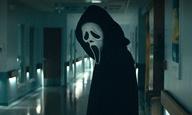 Πρώτες εικόνες και τρέιλερ από το «Scream 5»