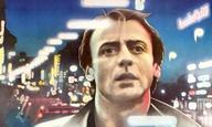 Οι Ταινίες της Κυριακής: «Μαχαίρι στο Κεφάλι» του Ράινχαρτ Χάουφ (1978)