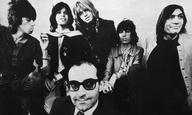 Flixibility: O Μάης του '68 των Beatles και των Stones