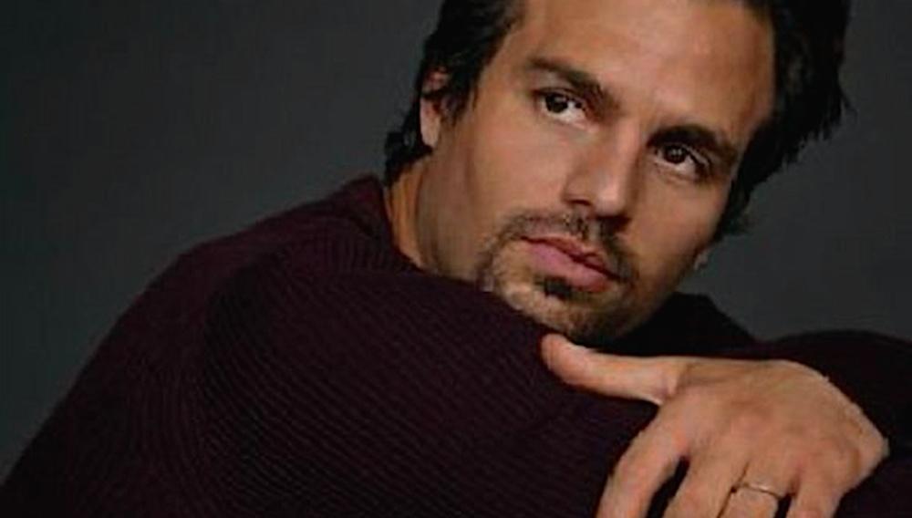 Ο Μαρκ Ράφαλο πρωταγωνιστής στη νέα ταινία του Γιώργου Λάνθιμου