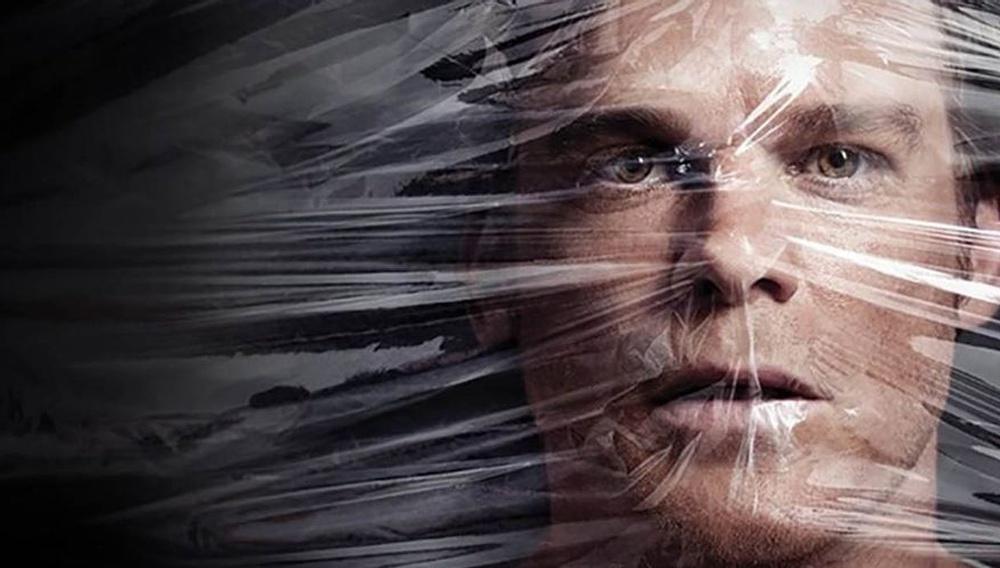 Killer news: ο «Dexter» επιστρέφει!