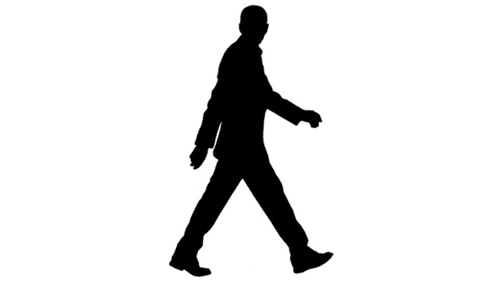 «Ενα Βήμα Μπροστά»: ο Γιάννης Μπουτάρης σε απόσταση αναπνοής