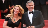 «Ticket to Paradise»: Τζούλια Ρόμπερτς και Τζορτζ Κλούνεϊ μαζί, στη ρομαντική κομεντί που έχουμε ανάγκη