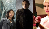H επιστροφή των «X-Files» και οι «Scream Queen» του Ράιαν Μέρφι: Αυτές είναι οι νέες σειρές του FOX