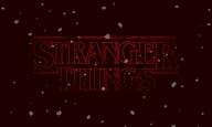 H τέταρτη σεζόν του «Stranger Things» θα είναι η πιο σκοτεινή από όλες