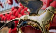Το 74ο Φεστιβάλ Κινηματογράφου της Βενετίας αποκαλύπτει το πρόγραμμά του