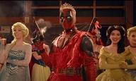 Αν το «Deadpool» ήταν μιούζικαλ θα ήταν κάπως έτσι!