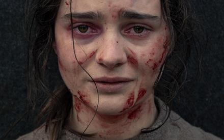 Βενετία 2018: Το «The Nightingale» της Τζένιφερ Κεντ είναι πολλά περισσότερα από τη μόνη ταινία γυναίκας σκηνοθέτη στο Φεστιβάλ