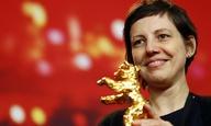 Berlinale 2018: Τα βραβεία στις γυναίκες