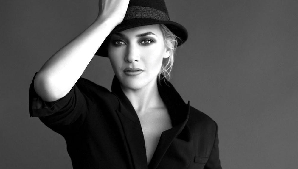 Η Κέιτ Γουίνσλετ θα είναι η νέα πρωταγωνίστρια του Γούντι Αλεν