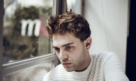 Ο Ξαβιέ Ντολάν δεν θα στείλει την επόμενη ταινία του στo Φεστιβάλ Καννών