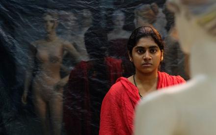 Βενετία 2019: Στo «Chola» το αρχαίο ελληνικό δράμα συναντά τον ινδικό μελοδραματισμό