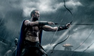 Best of 2014: Η «άνοδος» και η ελεύθερη πτώση του ελληνικού box-office