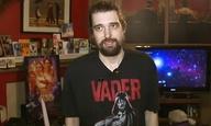 H συγκινητική και εμπνευστική ιστορία του πρώτου φαν που είδε το «Star Wars: H Δύναμη Ξυπνάει»