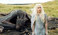 Η 6η σεζόν «Game of Thrones» θ' αργήσει να έρθει, όσο κι ο χειμώνας στο Γουέστερος...