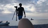 Το «Triangle of Sadness» του Ρούμπεν Εστλουντ, θα γυριστεί (και) στην Ελλάδα