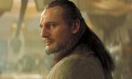 Ο Λίαμ Νίσον δηλώνει πως είναι «αρκετά περήφανος» για τον ρόλο του στο «Star Wars: Η Αόρατη Απειλή»